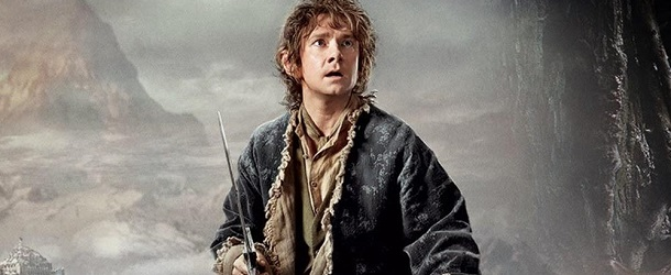 hobbit-desolation-de-smaug-poster-bilbo