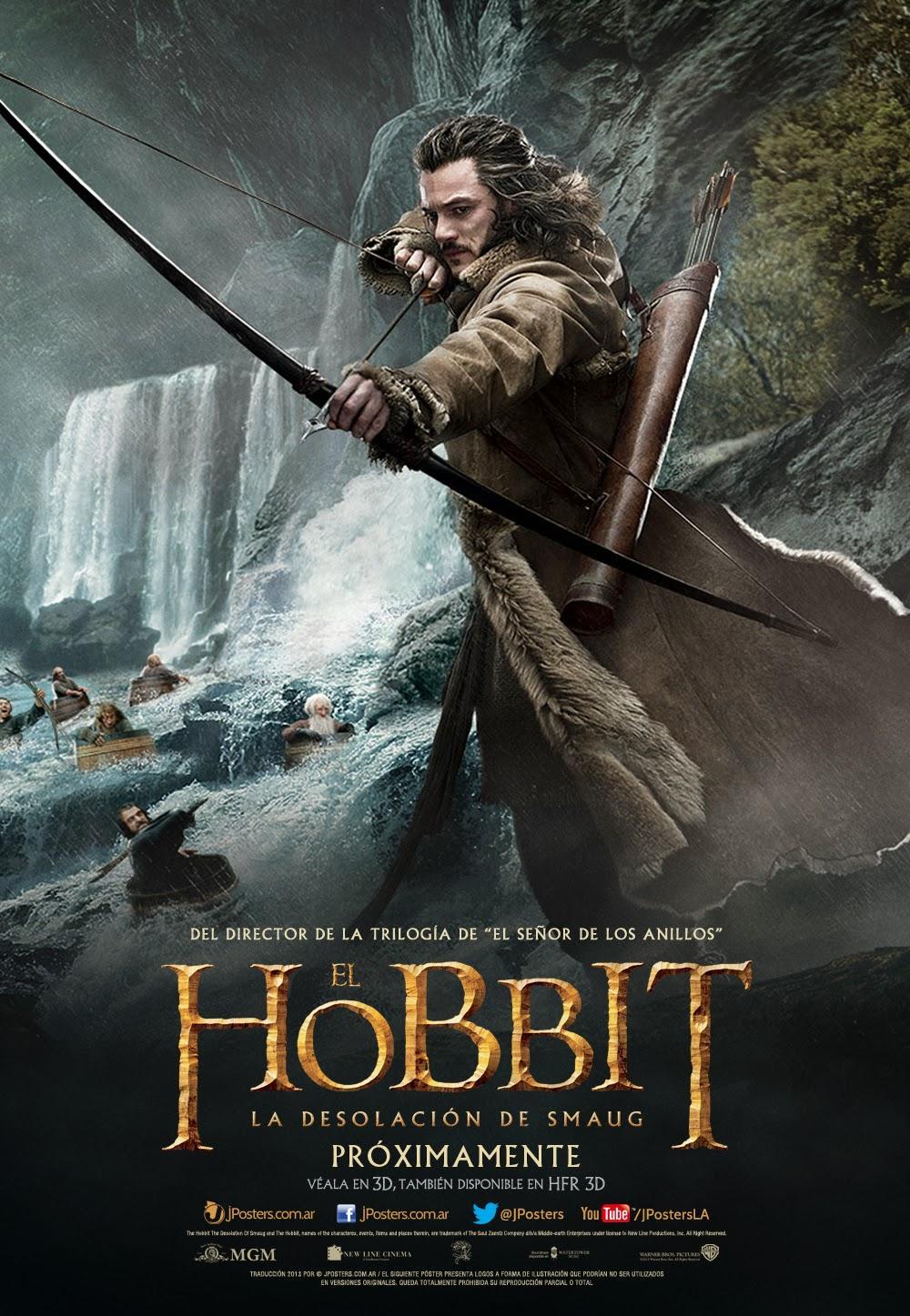 hobbit-desolation-de-smaug-poster-luke-evans