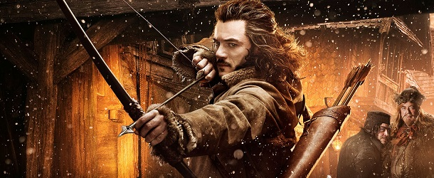 hobbit-luke-evans-bow