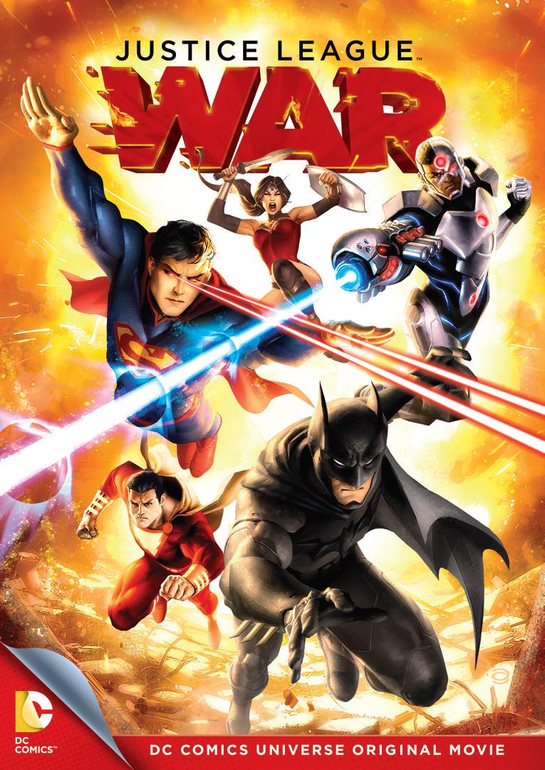 justice-league-war-jaquette-film-dccomics-cover