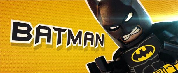 la-grande-aventure-lego-film-batman
