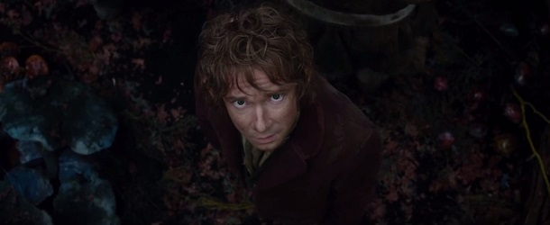le-hobbit-la-desolation-de-smaug-bande-annonce
