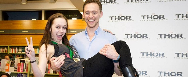 loki-fan-army-hiddlestoner-sydney-thor