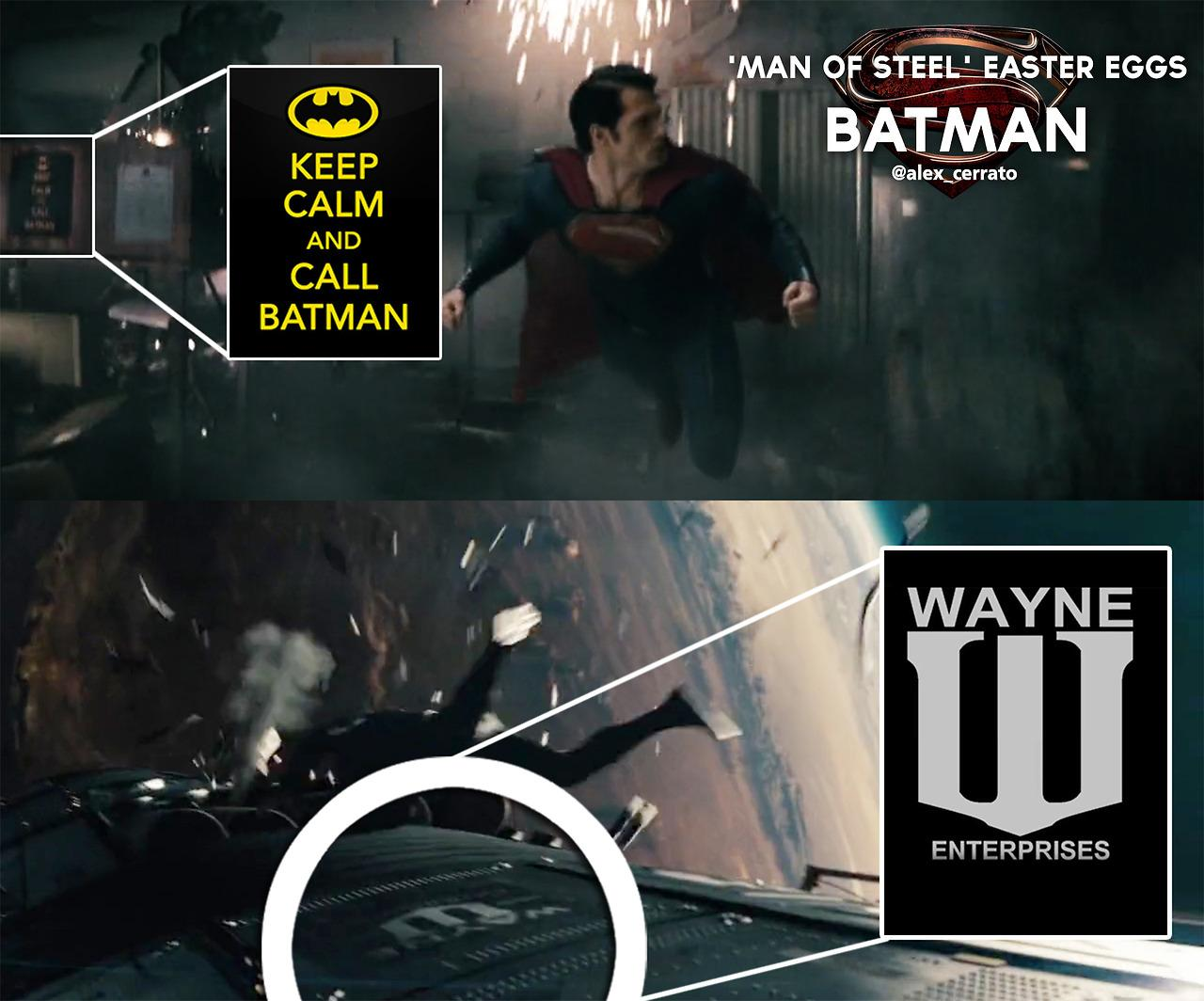 man-of-steel-reference-cachee-easter-egg-batman