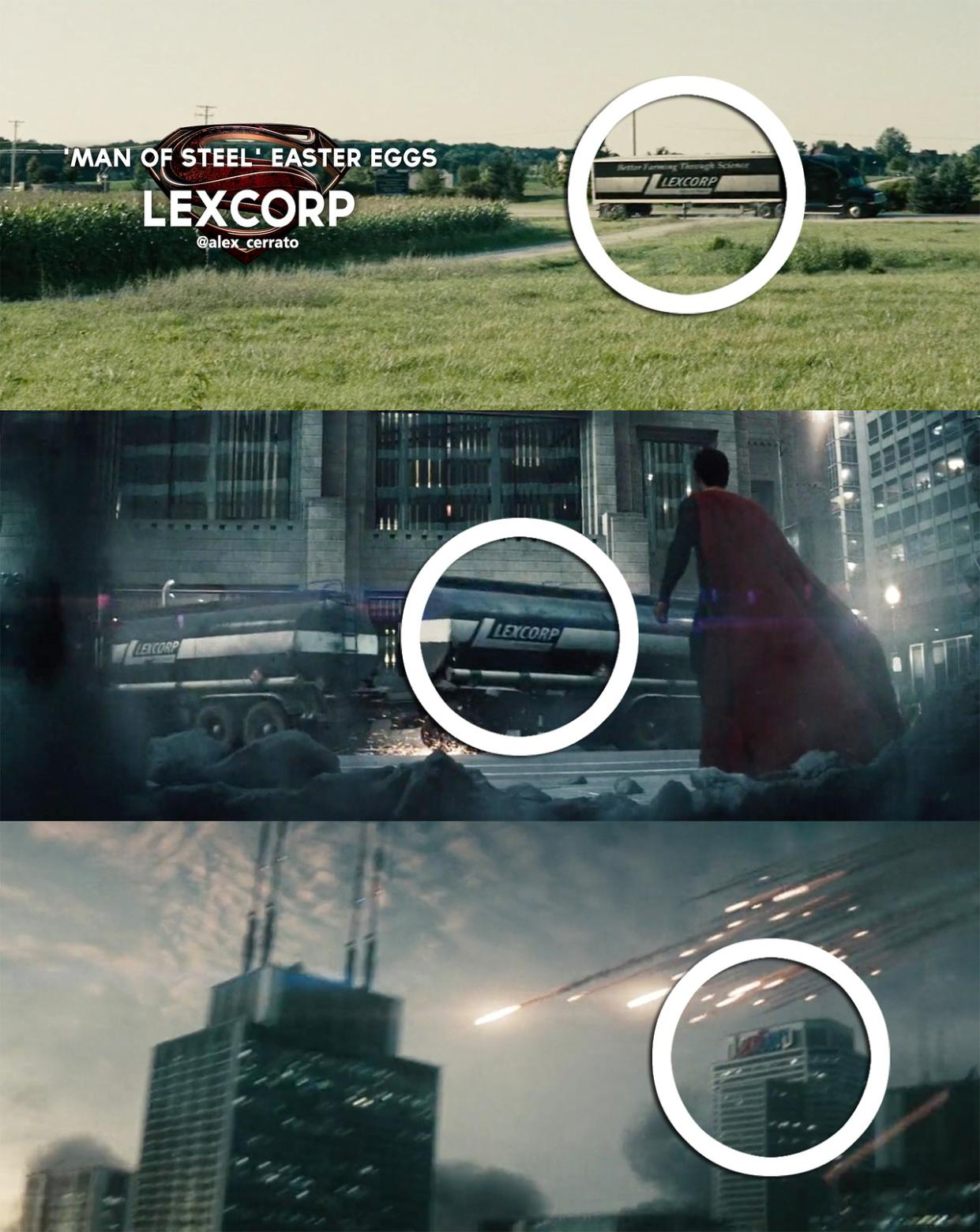 man-of-steel-reference-cachee-easter-egg-lexcorp