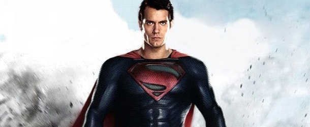 man-of-steel-reference-cachee-easter-egg-superman