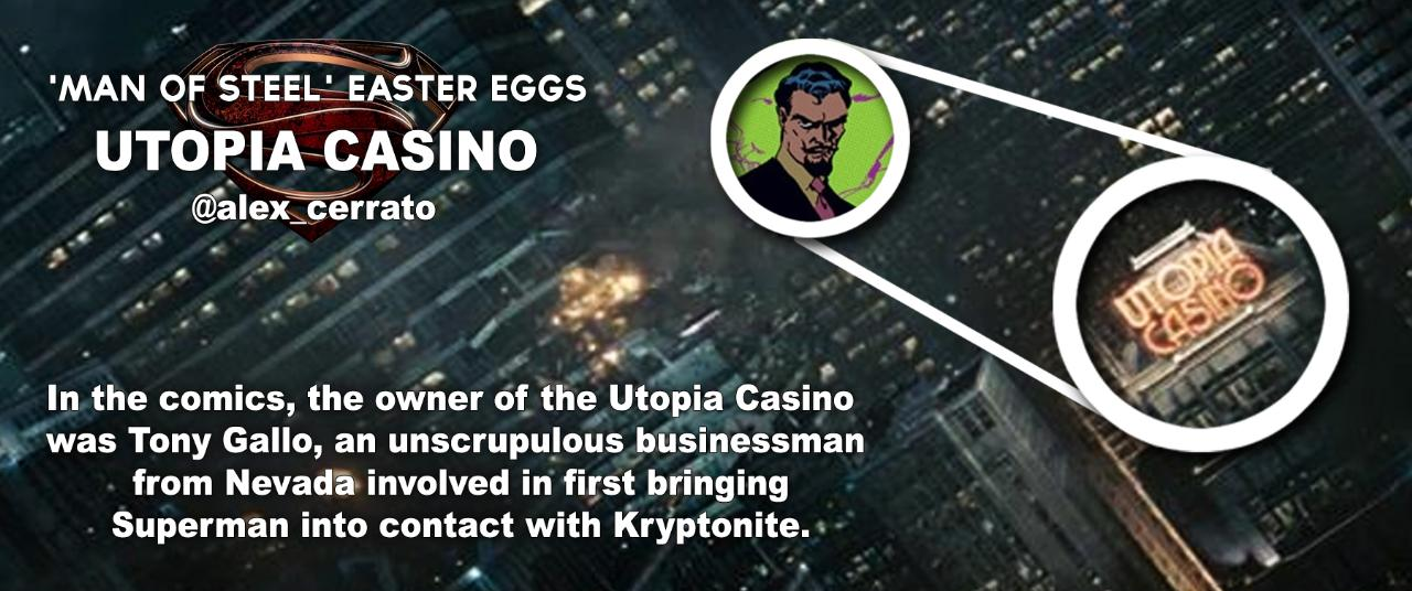 man-of-steel-reference-cachee-easter-egg-utopia-casino