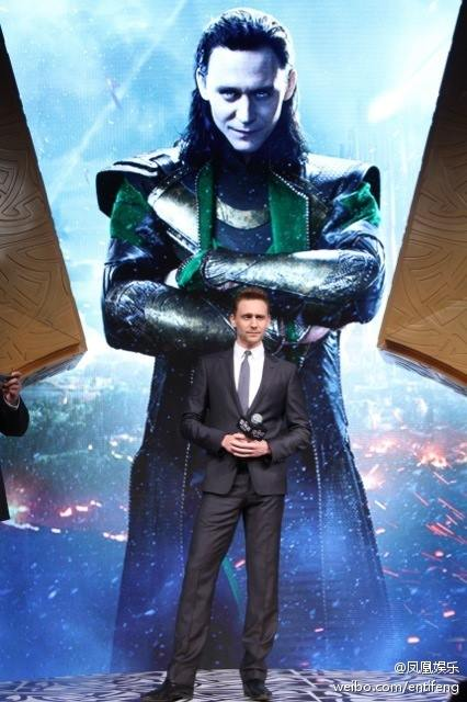 pekin-tom-hiddleston-world-tour-thor