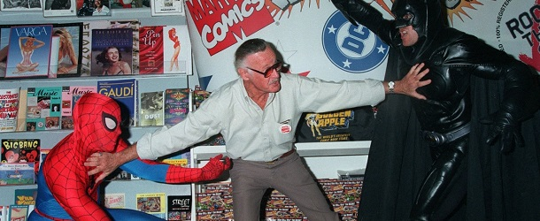 stan-lee-cameo-batman-vs-superman-steel