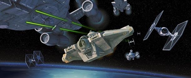 star-wars-rebels-animation-teaser