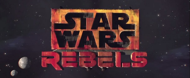 star-wars-rebels-teaser
