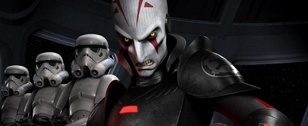 star-wars-rebels-teaser