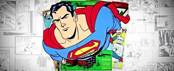superman-75-ans-anniversaire-court-metrage-anime