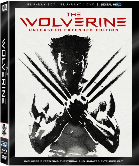 the-wolverine-version-longue-censuree-blu-ray-dvd