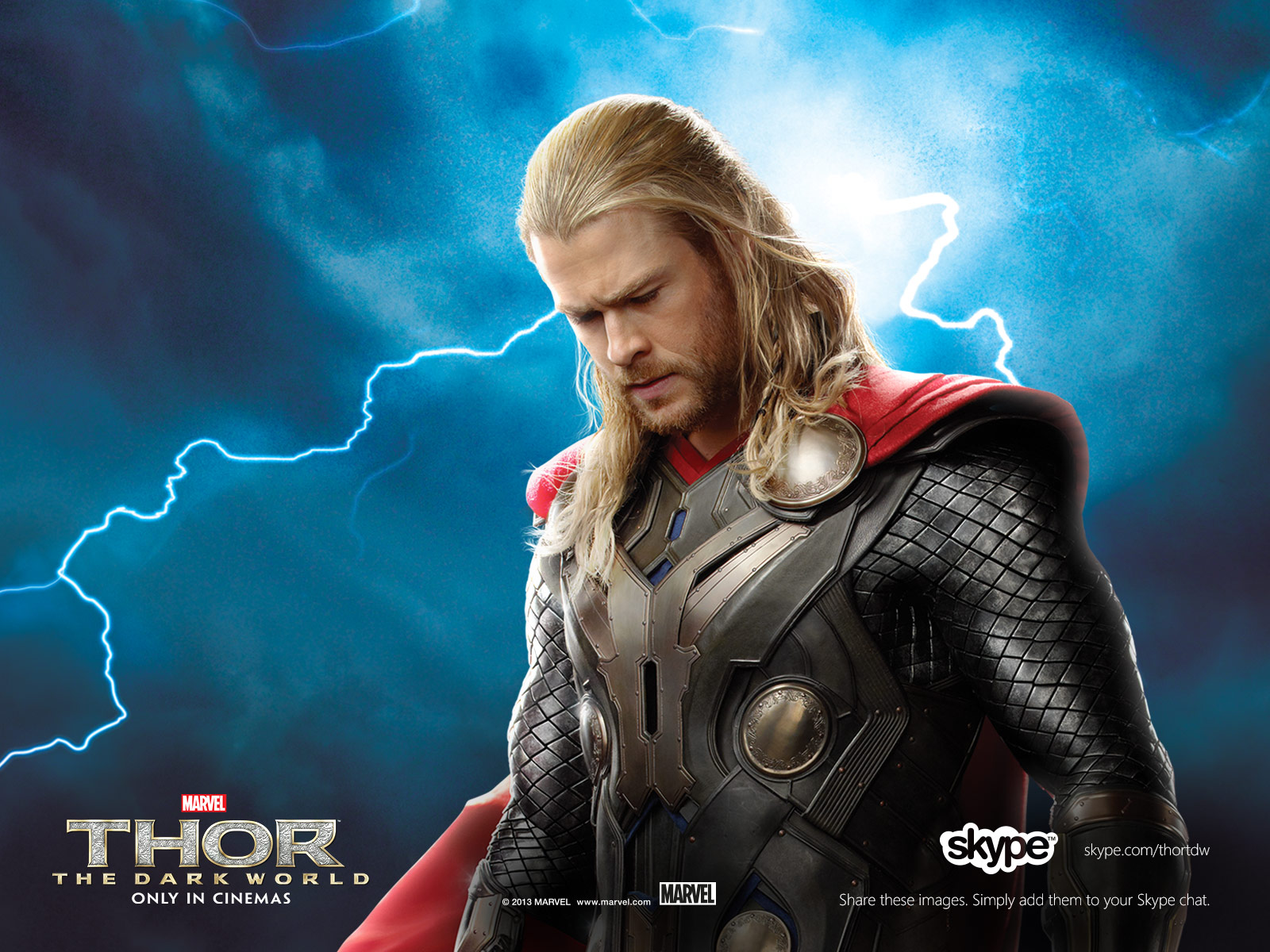 thor-dark-world-hemsworth-skype