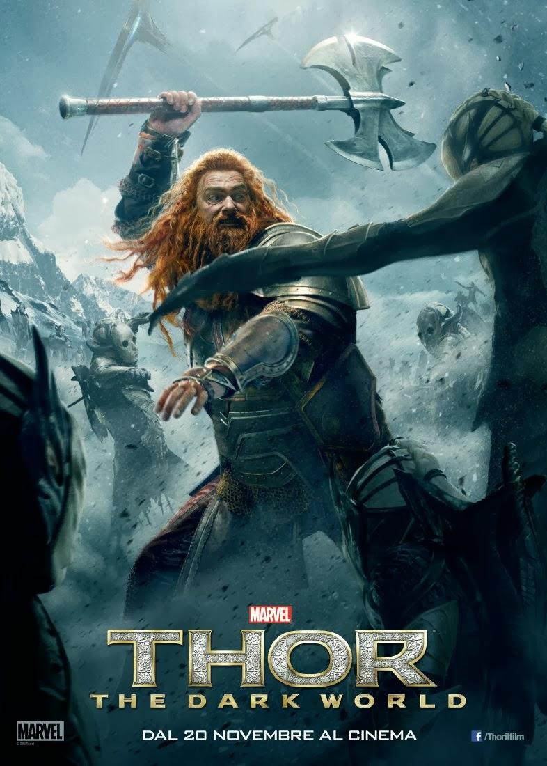 thor-dark-world-volstagg-poster