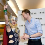 thor-monde-tenebres-tom-hiddleston-cosplay