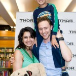 thor-monde-tenebres-tom-hiddleston-famille