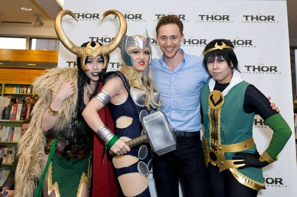 thor-monde-tenebres-tom-hiddleston