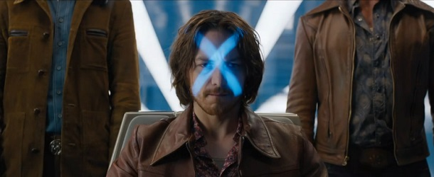 x-men-days-of-future-past-bande-annonce