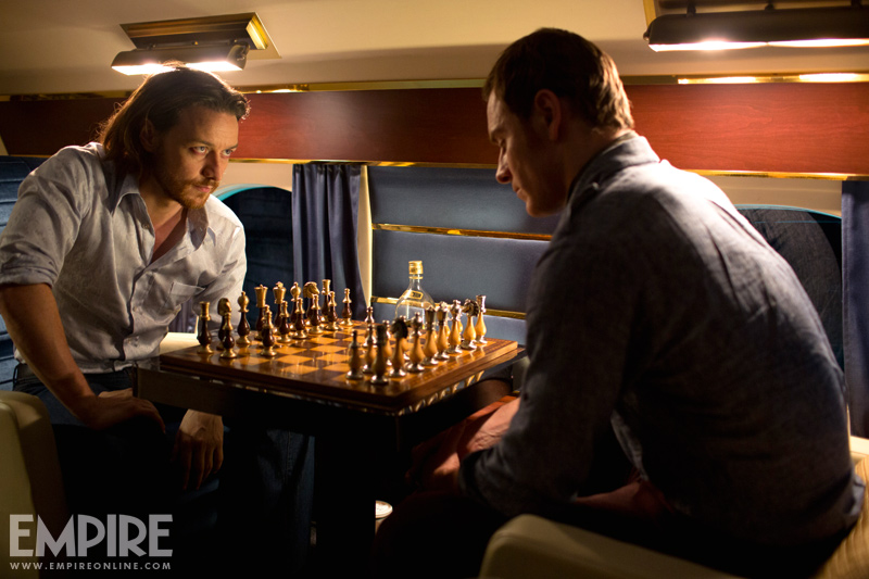 x-men-days-of-future-past-echec-chees-game-magneto-fassbender