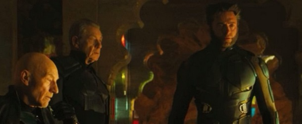 x-men-days-of-future-past-teaser-trailer-bande-annonce