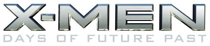 xmen-days-of-future-past-logo