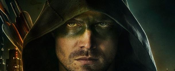 arrow-justice-league-amell-movie
