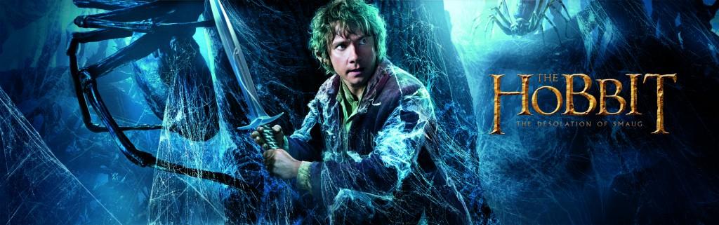 artwork-mirkwood-hobbit