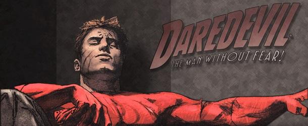 daredevil-drew-goddard