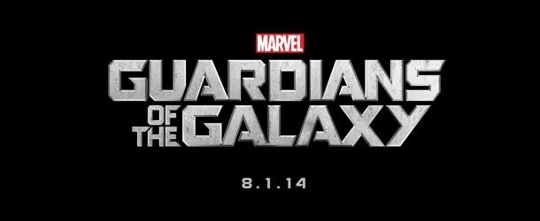 gardiens-de-galaxie-logo
