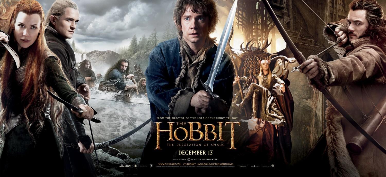hobbit-desolation-de-smaug-banniere
