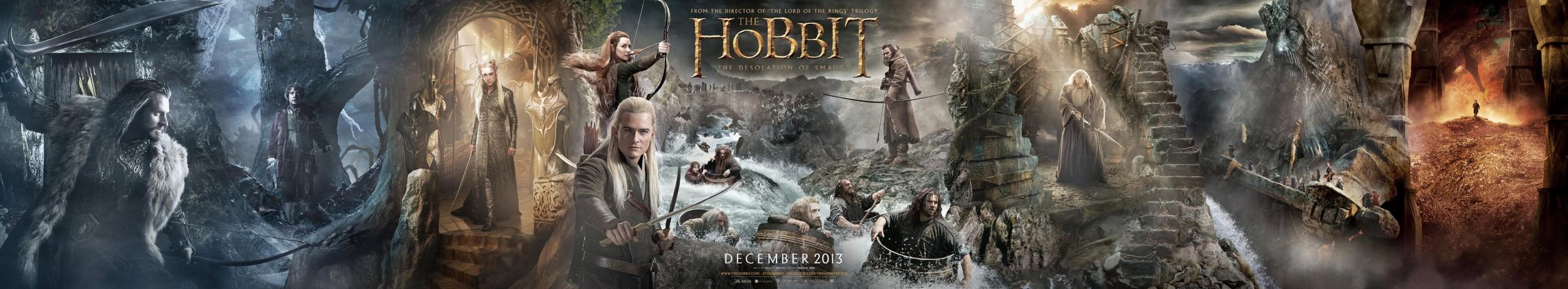 hobbit-desolation-de-smaug-grande-banniere