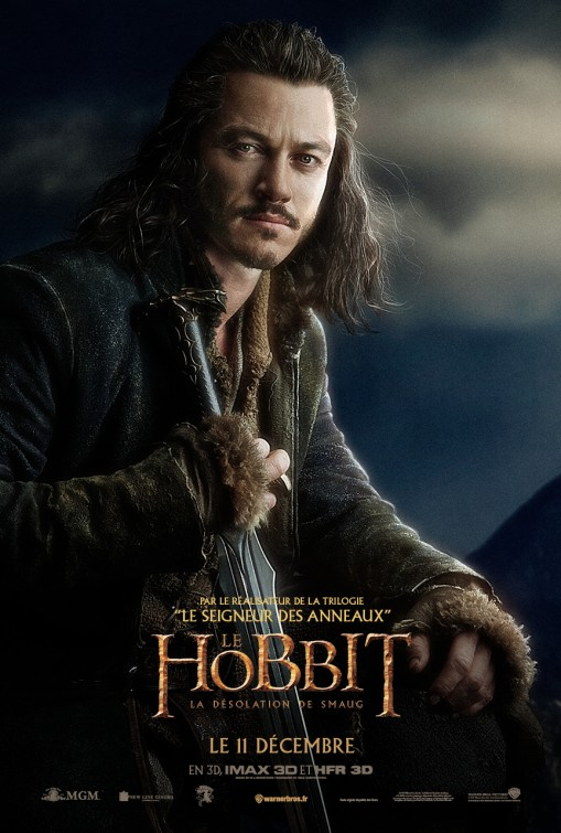 hobbit-smaug-poster-affiche-bard