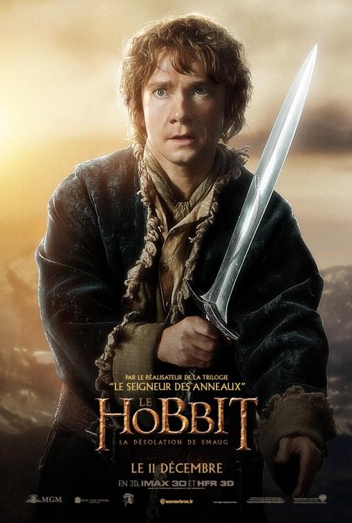 hobbit-smaug-poster-affiche-bilbo