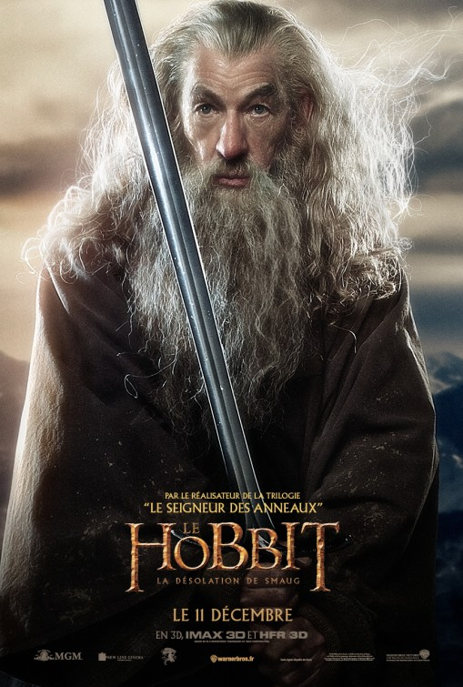 hobbit-smaug-poster-affiche-gandalf