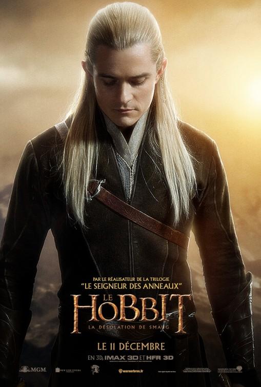 hobbit-smaug-poster-affiche-legolas