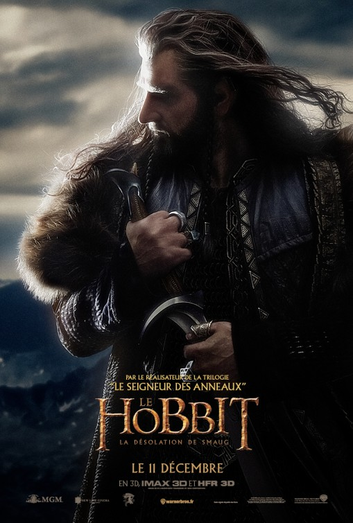 hobbit-smaug-poster-affiche-thorin