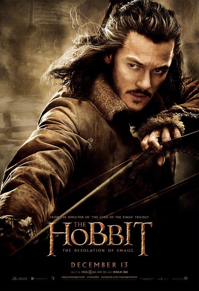 le-hobbit-la-desolation-de-smaug-poster-bard
