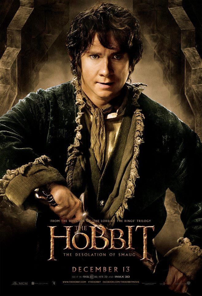 le-hobbit-la-desolation-de-smaug-poster-bilbo