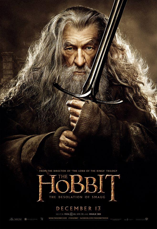 le-hobbit-la-desolation-de-smaug-poster-gandalf