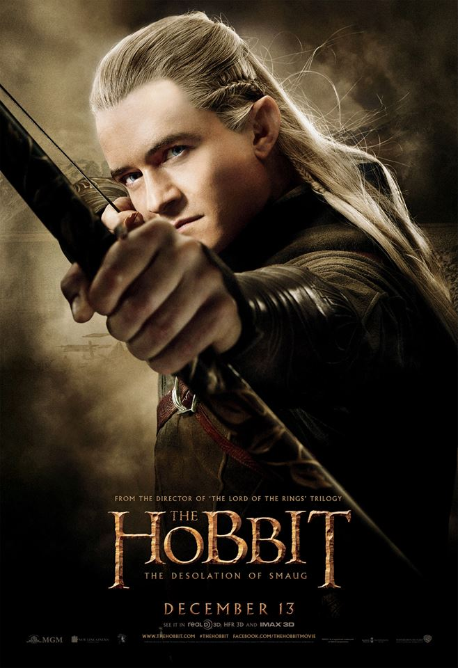 le-hobbit-la-desolation-de-smaug-poster-legolas