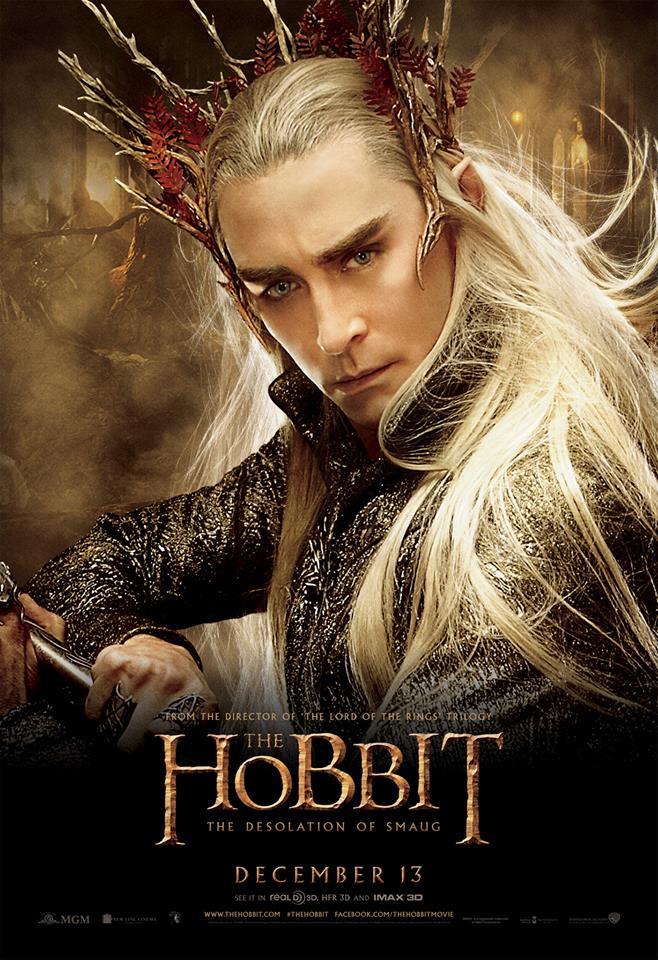 le-hobbit-la-desolation-de-smaug-poster-thranduil