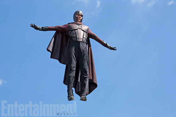magneto-costume-fassbender-xmen-future-past