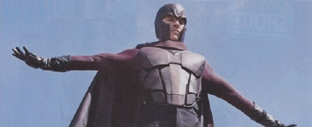 magneto-costume-future-past