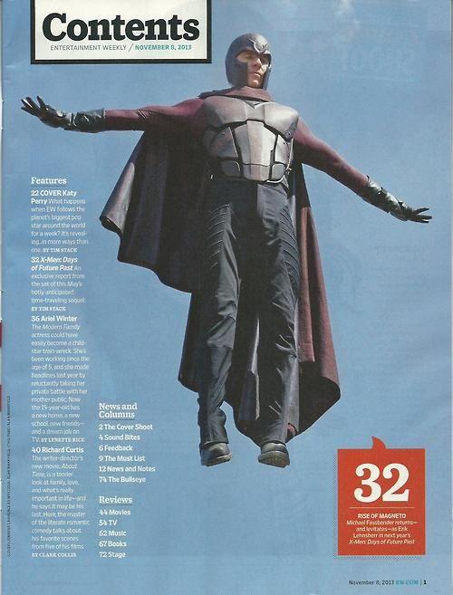 magneto-fassbender-costume-xmen-days-of-future-past