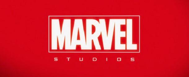 marvel-studios-logo-nouveau-fanfare