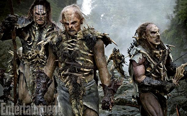 orcs-sauron-hobbit