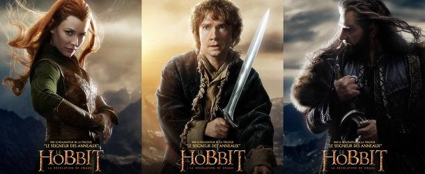 poster-hobbit-votez