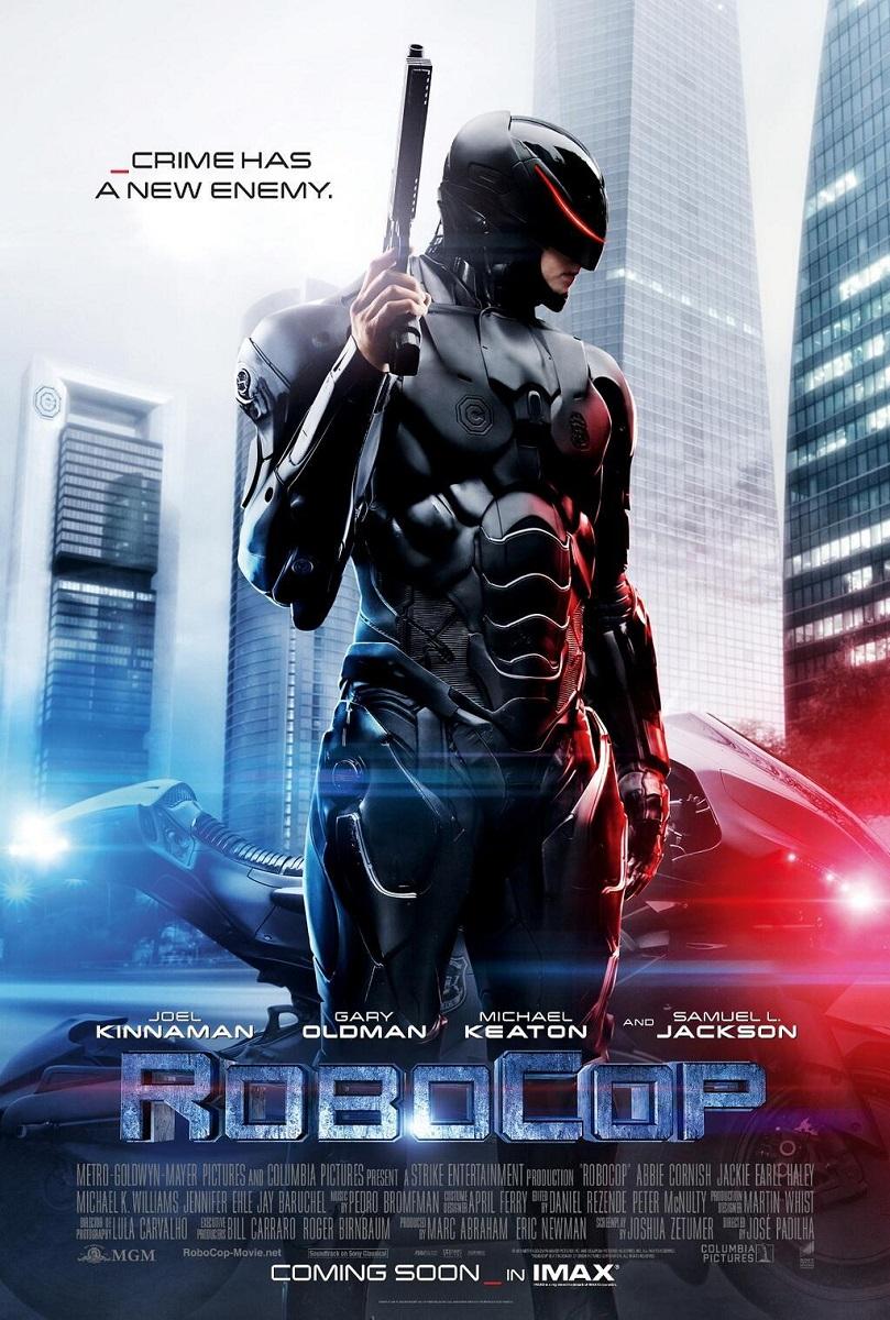 robocop-poster-2014-film